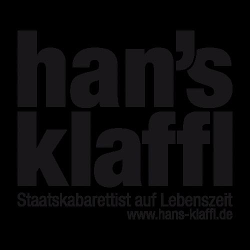 logo_hansklaffl_black